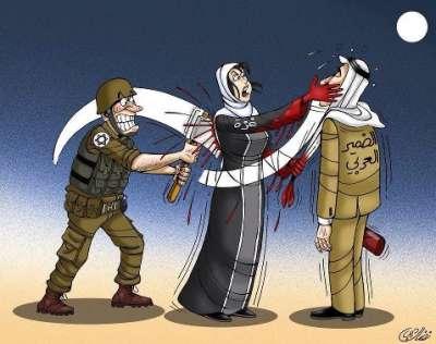 فلسطين................تنزف 9998335759.jpg