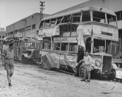 ����� ��������� ����������� 1948 12.jpg