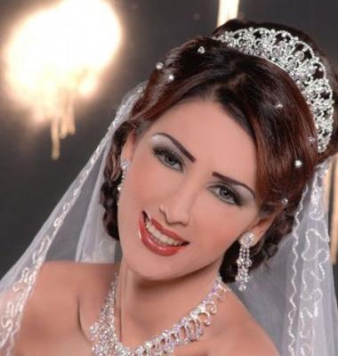 عروس2010 4.jpg