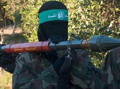 القسام(حماس) 4.jpg