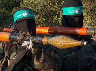 اسلحة المقاومة الفلسطينية 6.jpg