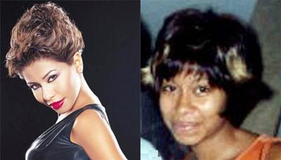 صور الفنانات قبل وبعد عمليات التجميل 19.jpg