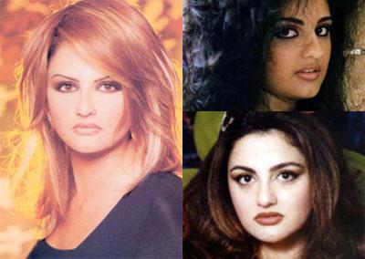 صور الفنانات قبل وبعد عمليات التجميل 24.jpg