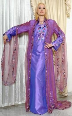 اللباس التقليدي 3.jpg
