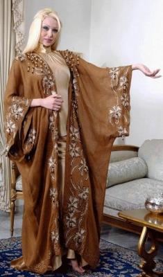 اللباس التقليدي 4.jpg