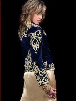 اللباس التقليدي 9.jpg
