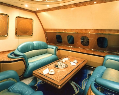 ثروة سلطان بروناي أغنى رئيس 22.jpg