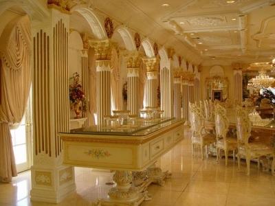 ثروة سلطان بروناي أغنى رئيس 5.jpg