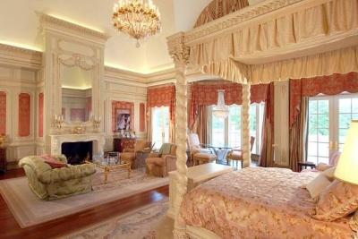 ثروة سلطان بروناي أغنى رئيس 8.jpg