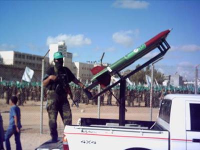 صور عرض عسكري لمجاهدين حماااااااااااااس.......غزة 10