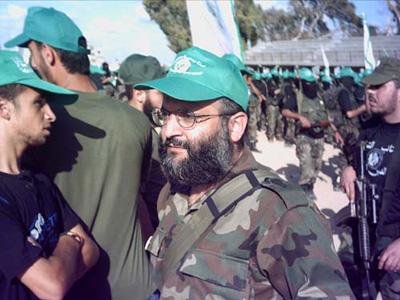 صور عرض عسكري لمجاهدين حماااااااااااااس.......غزة 13