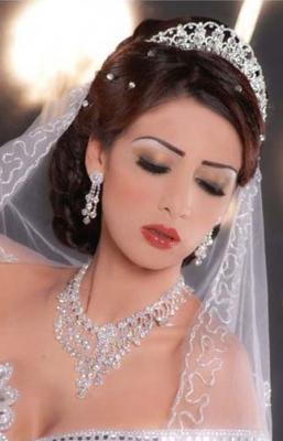 2013مجموعة فساتين زفاف إيلي صعب Pronovias لعام 2013أحذية عروس 2013كل