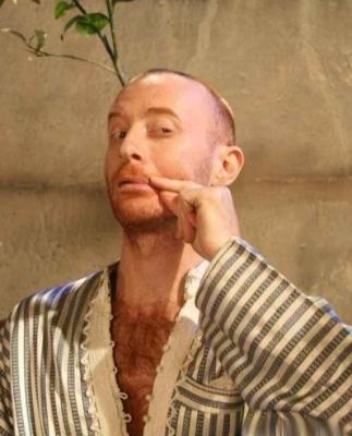النظر للديانة أثناء عمله مخرجة يهودية:النمس فيلم مصري.. 10.jpg