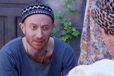 النظر للديانة أثناء عمله مخرجة يهودية:النمس فيلم مصري.. 11.jpg