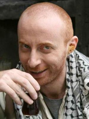 النظر للديانة أثناء عمله مخرجة يهودية:النمس فيلم مصري.. 16.jpg