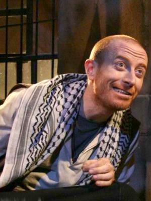 النظر للديانة أثناء عمله مخرجة يهودية:النمس فيلم مصري.. 17.jpg