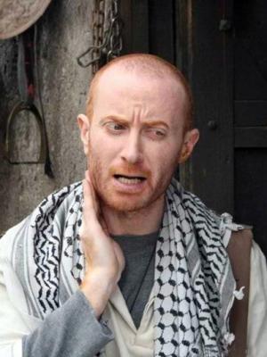 النظر للديانة أثناء عمله مخرجة يهودية:النمس فيلم مصري.. 6.jpg