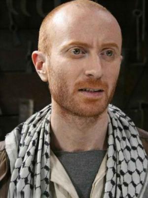 النظر للديانة أثناء عمله مخرجة يهودية:النمس فيلم مصري.. 7.jpg