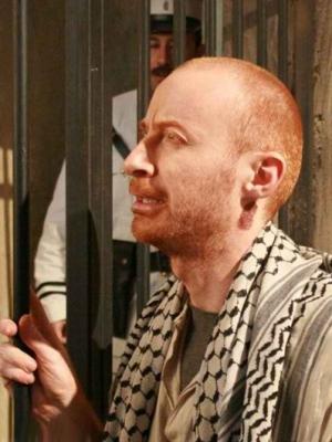 النظر للديانة أثناء عمله مخرجة يهودية:النمس فيلم مصري.. 8.jpg