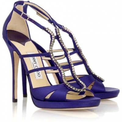 صور مجموعة احذية صيفية للنساء والصبايا 1.jpg