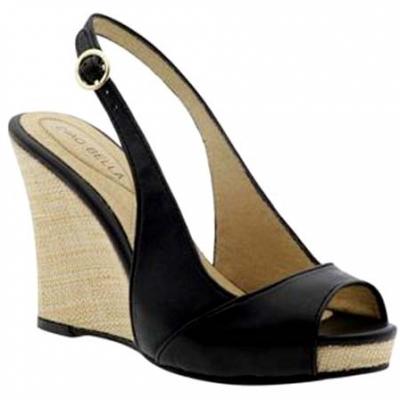 صور مجموعة احذية صيفية للنساء والصبايا 3.jpg