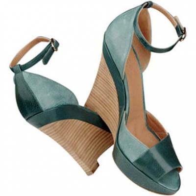 صور مجموعة احذية صيفية للنساء والصبايا 5.jpg