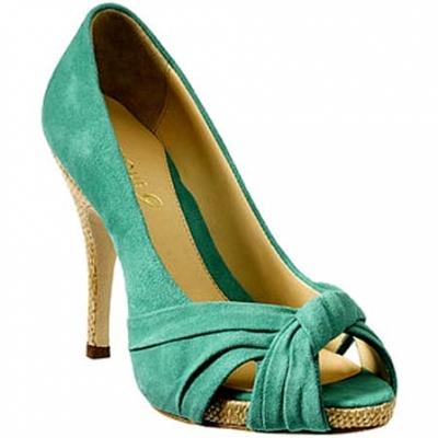 صور مجموعة احذية صيفية للنساء والصبايا 6.jpg