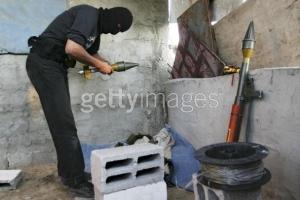 صور المقاومة الفلسطينية الباسلة 4