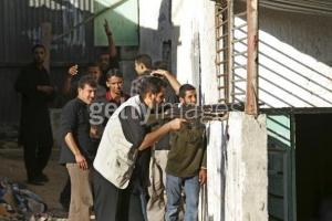صور المقاومة الفلسطينية الباسلة 5