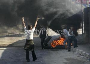 صور المقاومة الفلسطينية الباسلة 6