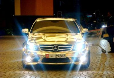 سيارات من الذهب 2.jpg