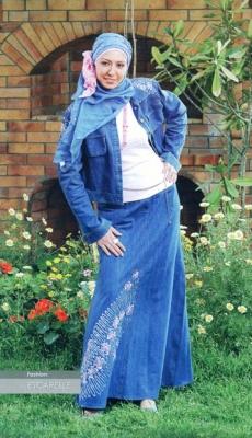 اكبر مجموعة ملابس للمحجبات 10.jpg