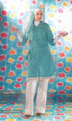 اكبر مجموعة ملابس للمحجبات 12.jpg