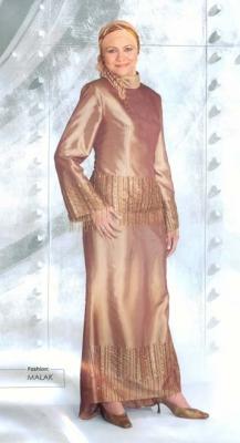 اكبر مجموعة ملابس للمحجبات 15.jpg