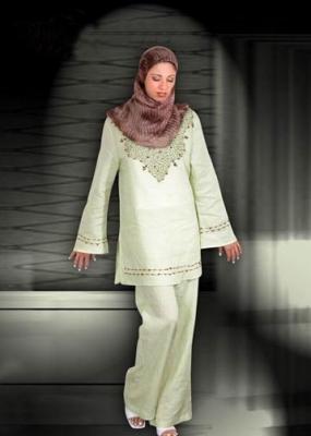 اكبر مجموعة ملابس للمحجبات 2.jpg