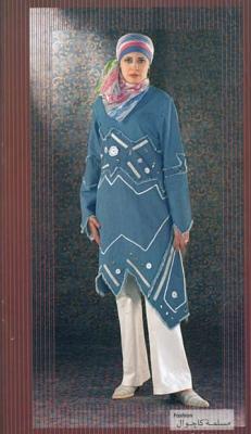 أزياء محجبات في هذا الالبوم من الصور 3.jpg