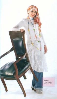 أزياء محجبات في هذا الالبوم من الصور 4.jpg