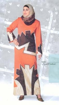 اكبر مجموعة ملابس للمحجبات 5.jpg