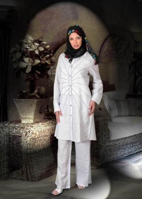اكبر مجموعة ملابس للمحجبات 7.jpg