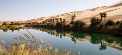صحراء ليبيا الجميلة 14.jpg