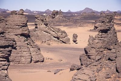 صحراء ليبيا الجميلة 19.jpg