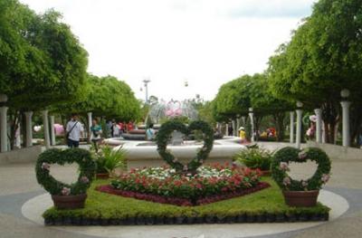 هذه صور حديقة الحب في 3.jpg