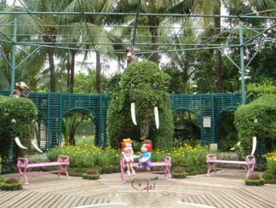 هذه صور حديقة الحب في 4.jpg