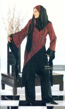 أزياء محجبات في هذا الالبوم من الصور 4837832176.jpg
