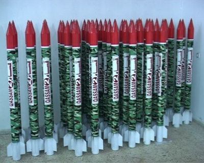 اسلحة المقاومة الفلسطينية 15.jpg
