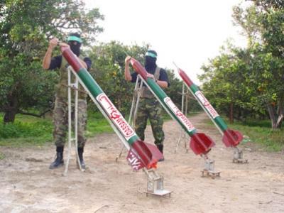 اسلحة المقاومة الفلسطينية 2.jpg
