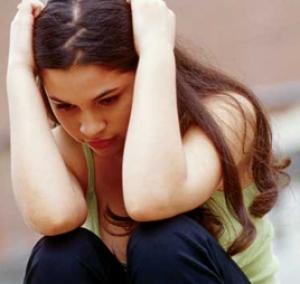 """¯`•._.•(**المراهقة ** """"موضوع كامل """" )•._.•°¯ 5833945925"""