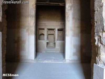 قصر قارون وبالصور 3