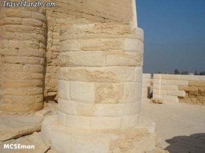 قصر قارون وبالصور 7