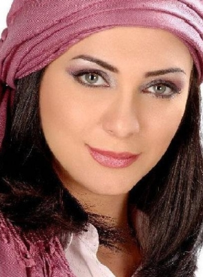 اجمل نياكة http://www.alwatanvoice.com/arabic/news/2009/08/28/141039.html
